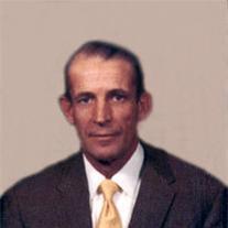 Herbert Zupke