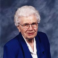 Ruth Broman