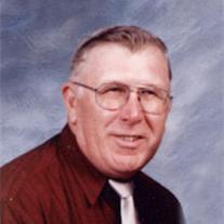 Kenneth Erickson