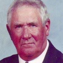 Norris Guidry