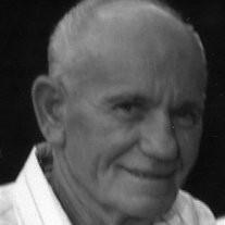 Walter  Eley Ross