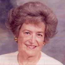 Elizabeth Ann Thill