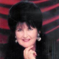 Lois A. Nelson