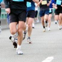 Boston Marathon Victims