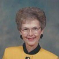 LONETTA M.  CARLILE