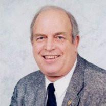 Dennis Tennant