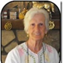 Ellen Jane Eisele