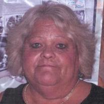 Mrs. Kathy Denny