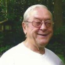 Paul M. Mason