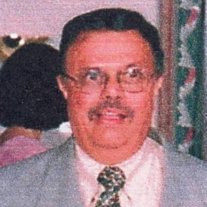 Dr. Ram Sira Swamy