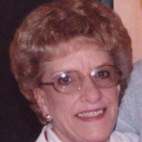 Sandra L. York-Mahon
