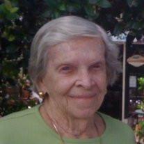 Teresa C. Principato