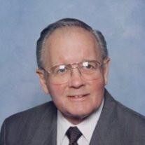 Don  Dawes