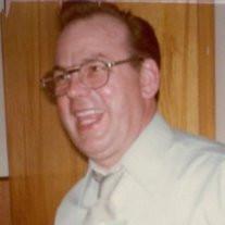 Harold O.  Wilk