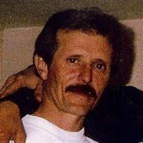 William  Thomas Nichols Jr.