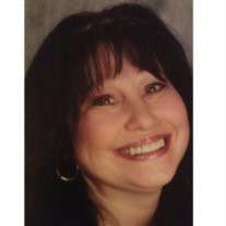 Cheryl L. Parrish
