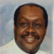 Mr.  Malcolm A. Nelson