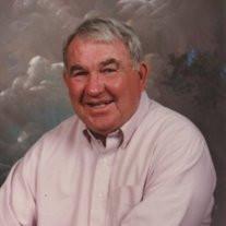 Mr.  William R. Collum