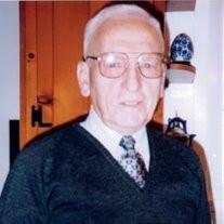 Peter  J. Stratis