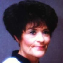 JoAnn Sinclair