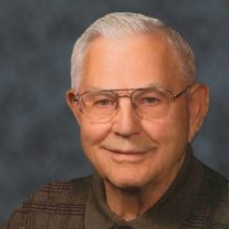 Ralph Noeske