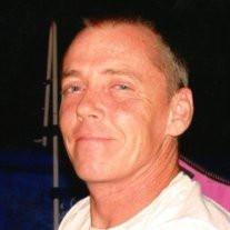 Joseph D. Craig