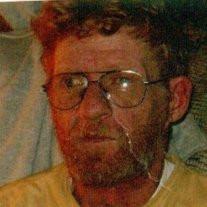 Kenneth Red Leffelman