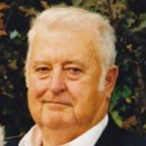 Glenn Gerald Kallstrom