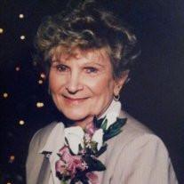 Jeannie T. Price