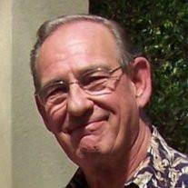 Andrew Gasper Jr.