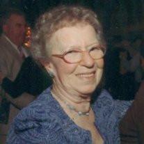 Monnie D. Breeden