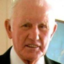 Jack M. Edwards