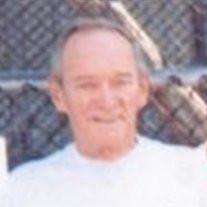 Mr. Robert R Thibault