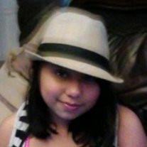 Brenda Amaya