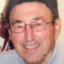 "Anthony  E. ""Tony"" Aloi"