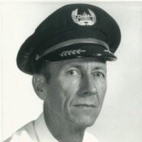 Jack L. Estes