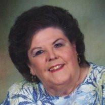 Mrs. Janice  T. Tucker