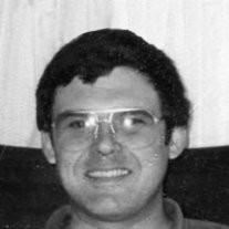 James E. Mulligan