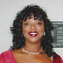 Jacqueline A. Hagan