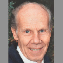 Mr.  Kay Gleason Lambert