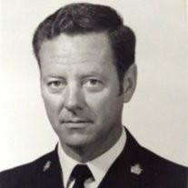 Wayne  Arthur Frederick Gray
