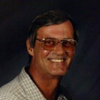 Mr. Richard Stanley Solinski