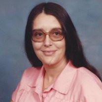Karen Purnell  Ayers
