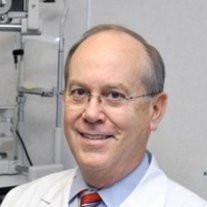 Dr. Mike Huddleston