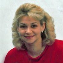 Carissa J. Sampsel