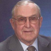 Frank Roger Hones