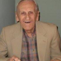 John J. Nowicki Sr.