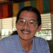 Lawrence Choy