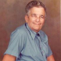 Mr. Frank Zamarelli