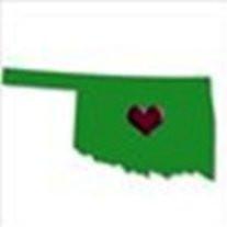 Oklahoma City Tornado Tragedy